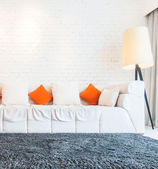 livingroom-02-free-img.jpg
