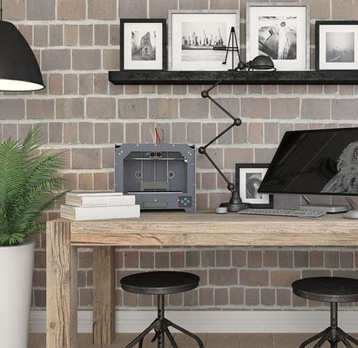office-03-free-img.jpg